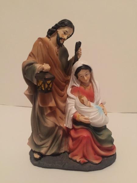 Різдво Родина